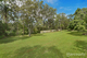 Photo - 92 Hermitage Place, Morayfield QLD 4506  - Image 13