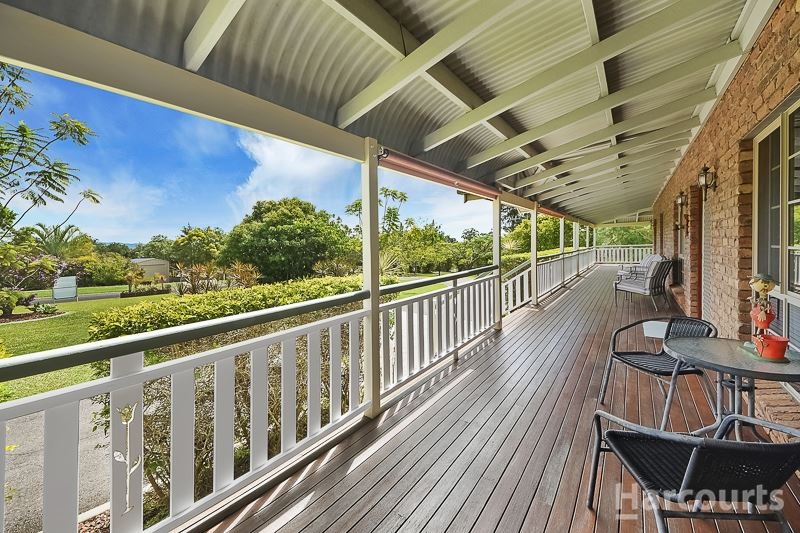 Photo - 92 Hermitage Place, Morayfield QLD 4506  - Image 14