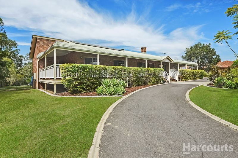 Photo - 92 Hermitage Place, Morayfield QLD 4506  - Image 15