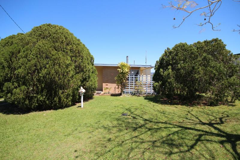 92 Old Maryborough Road, Gympie QLD 4570