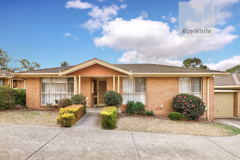 9/309 Mickleham Road, Westmeadows VIC 3049
