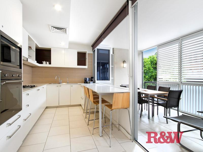Squiiz Listing 9317/'Peppers Resort' 5 Morwong Drive, Noosa Heads QLD 4567