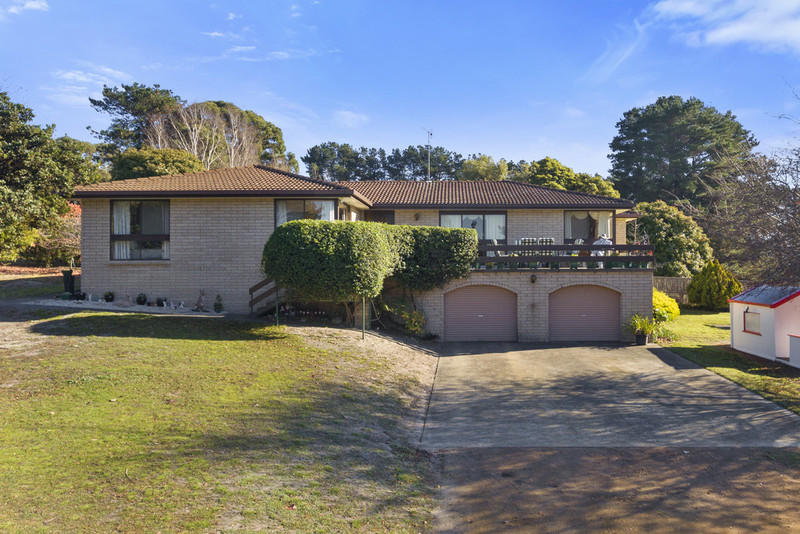 940 Acton Road, Acton Park TAS 7170