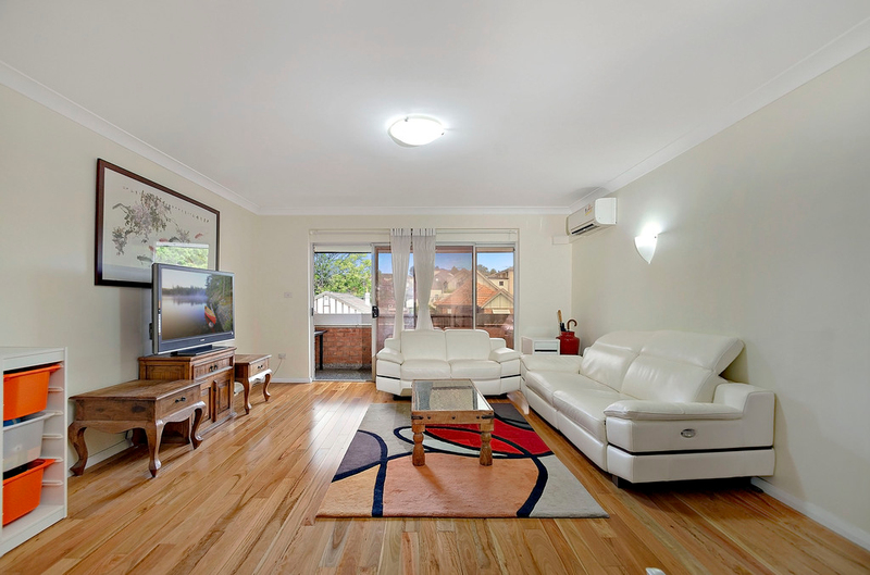Squiiz Listing 9/40 Bland Street, Ashfield NSW 2131