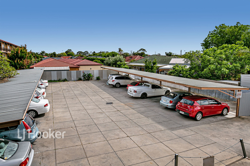 Photo - 9/412 Sir Donald Bradman Drive, Brooklyn Park SA 5032  - Image 10