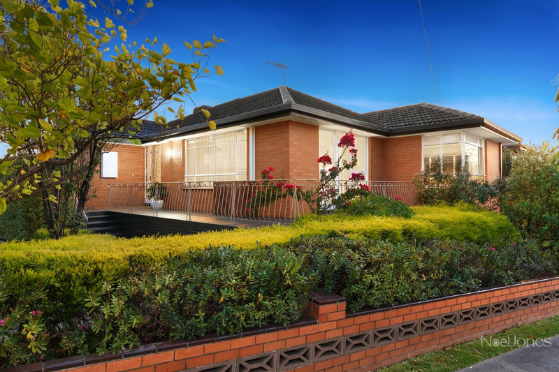95 High Street, Doncaster VIC 3108