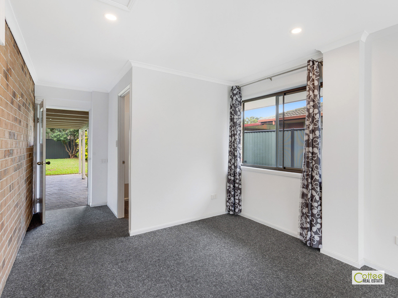 Photo - 95 Kyeema Crescent, Bald Hills QLD 4036  - Image 6
