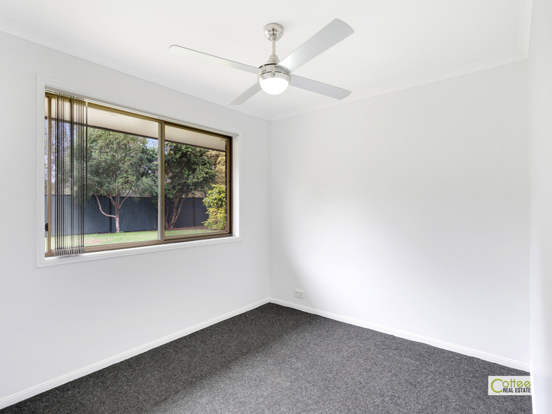 Photo - 95 Kyeema Crescent, Bald Hills QLD 4036  - Image 7