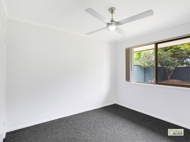 Photo - 95 Kyeema Crescent, Bald Hills QLD 4036  - Image 8