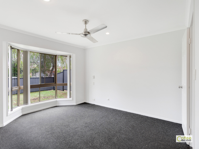 Photo - 95 Kyeema Crescent, Bald Hills QLD 4036  - Image 15