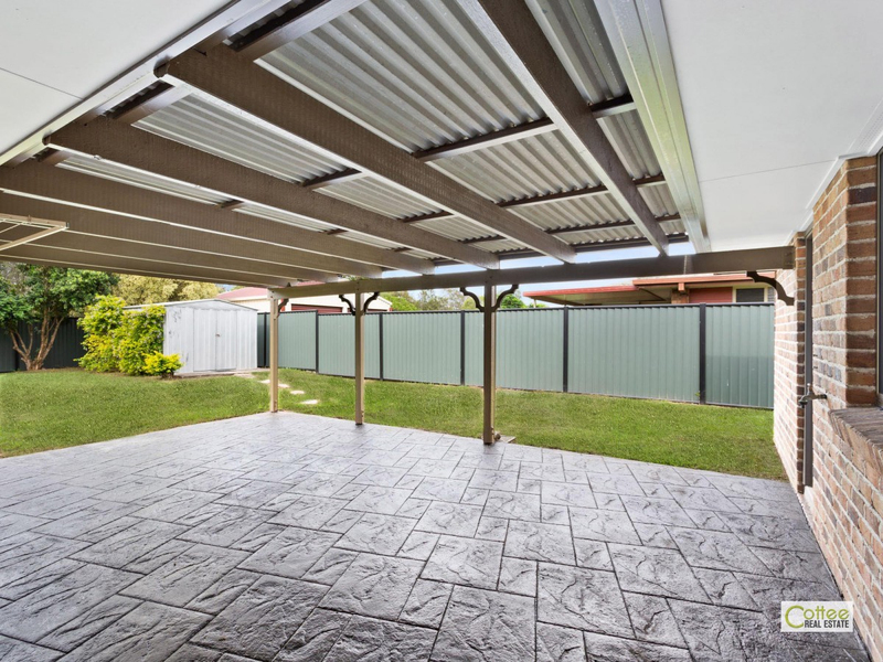 Photo - 95 Kyeema Crescent, Bald Hills QLD 4036  - Image 16