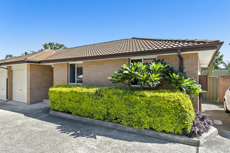 9/524-526 Guildford Road, Guildford NSW 2161