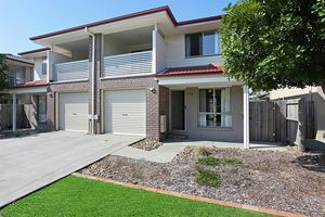 The Perfect Investment or First Home - Inviting Offers