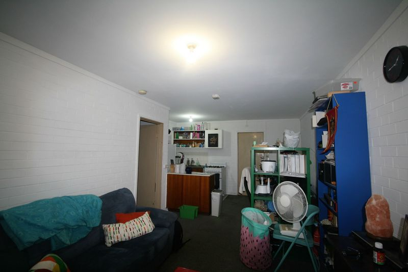 Photo - 9/69 King George Street, Victoria Park WA 6100  - Image 7