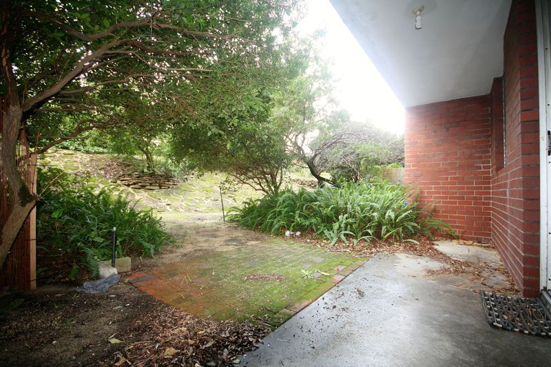 Photo - 9/69 King George Street, Victoria Park WA 6100  - Image 10