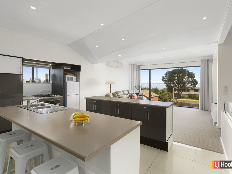 Photo - 96A Marriner Street, Colac East VIC 3250  - Image 2