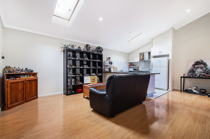 9/7-11 Darcy Street, Doncaster VIC 3108