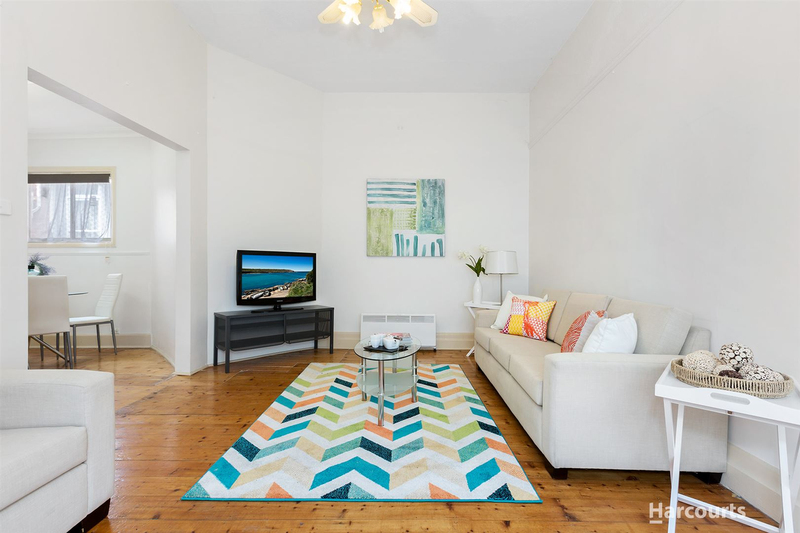 Photo - 97 Gordon Street, Footscray VIC 3011  - Image 1