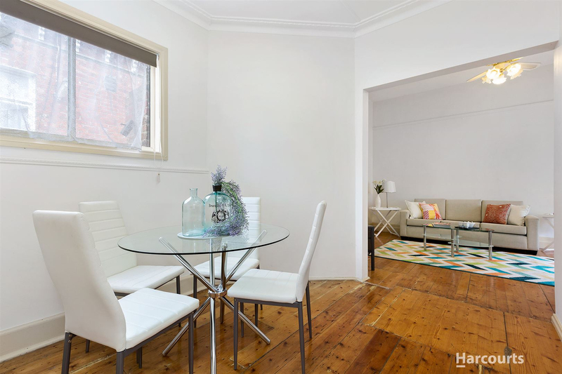 Photo - 97 Gordon Street, Footscray VIC 3011  - Image 4