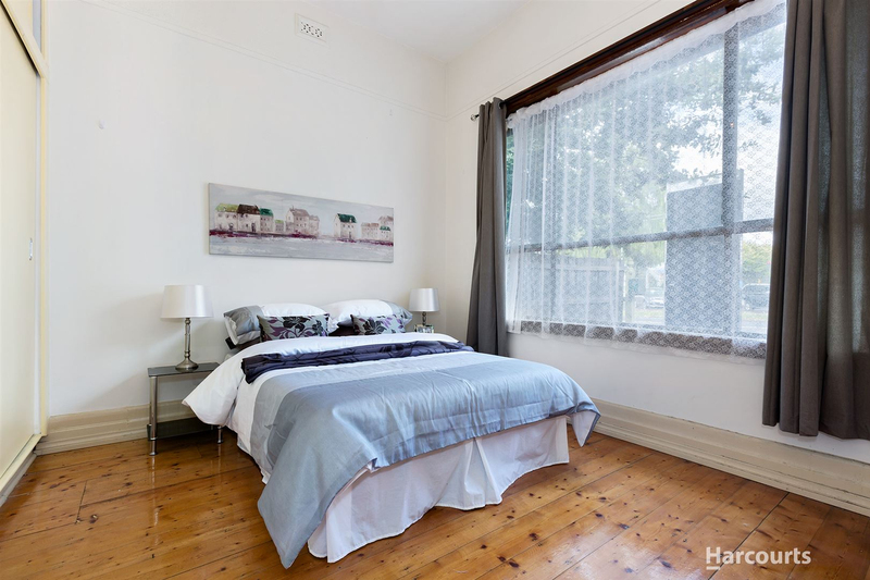 Photo - 97 Gordon Street, Footscray VIC 3011  - Image 5