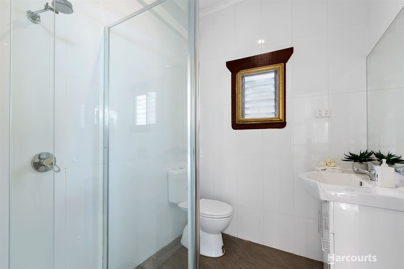 Photo - 97 Gordon Street, Footscray VIC 3011  - Image 6