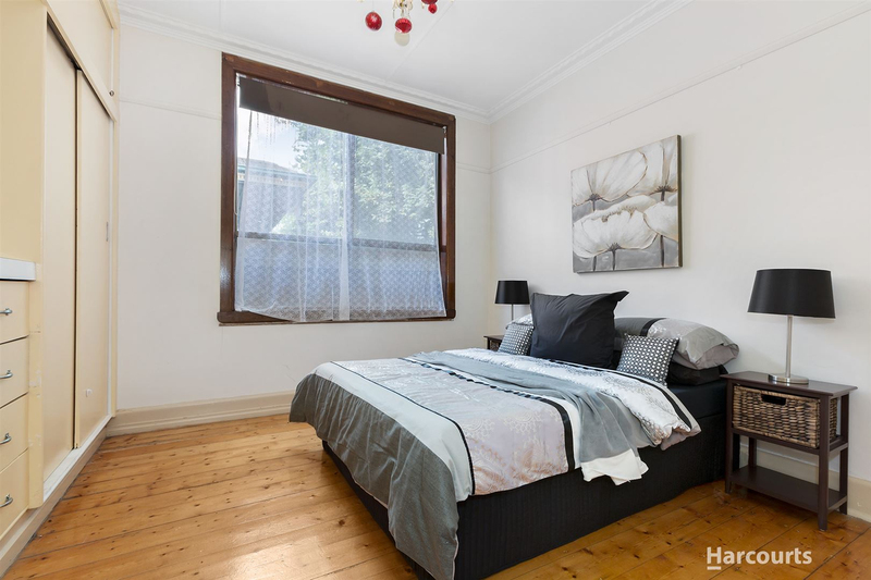 Photo - 97 Gordon Street, Footscray VIC 3011  - Image 7