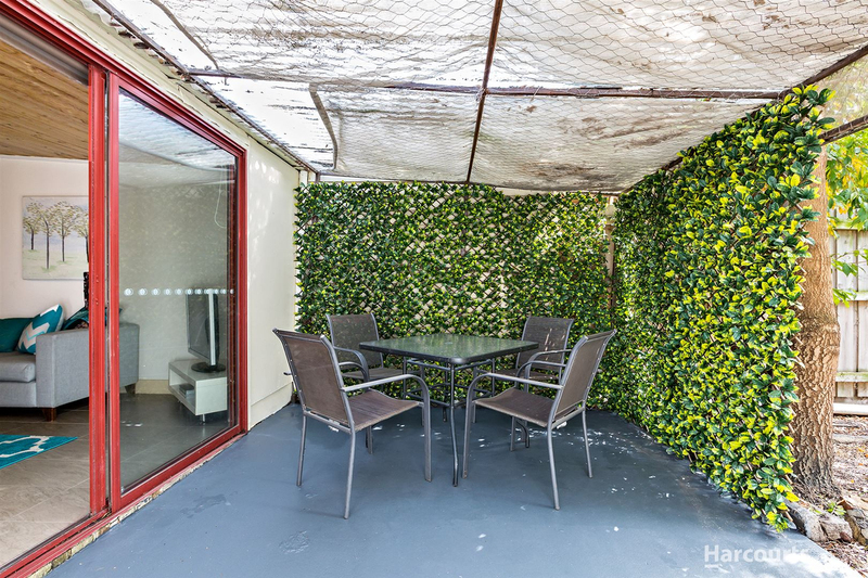Photo - 97 Gordon Street, Footscray VIC 3011  - Image 9