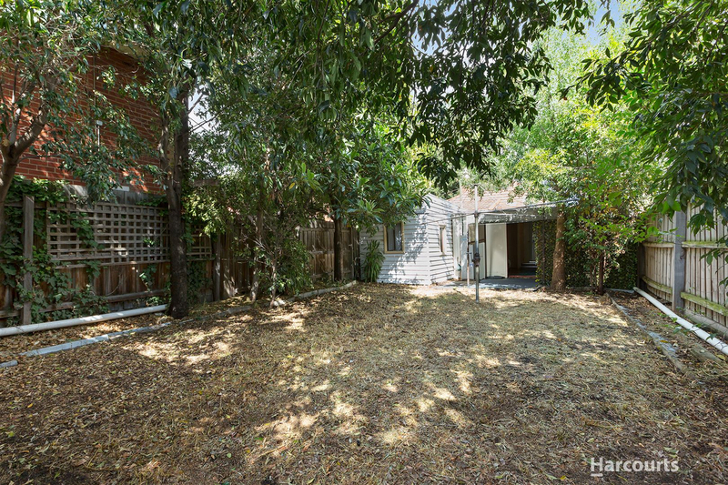 Photo - 97 Gordon Street, Footscray VIC 3011  - Image 10