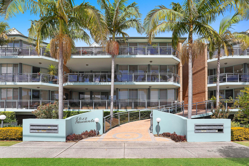 9/8-12 Sellwood Street, Brighton-Le-Sands NSW 2216