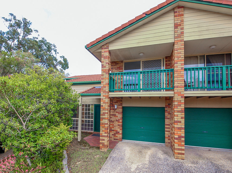 Photo - 9/8 Doyalson Street, Helensvale QLD 4212  - Image 1