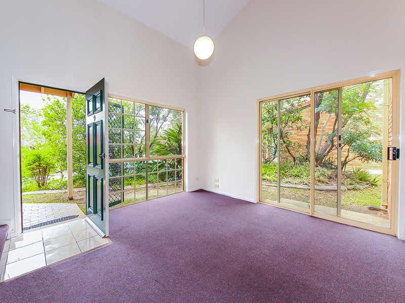 Photo - 9/8 Doyalson Street, Helensvale QLD 4212  - Image 4