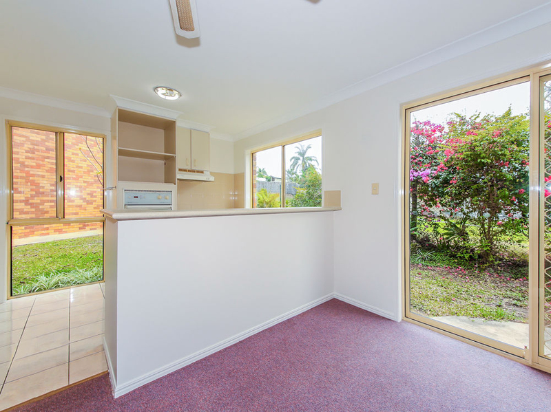 Photo - 9/8 Doyalson Street, Helensvale QLD 4212  - Image 5