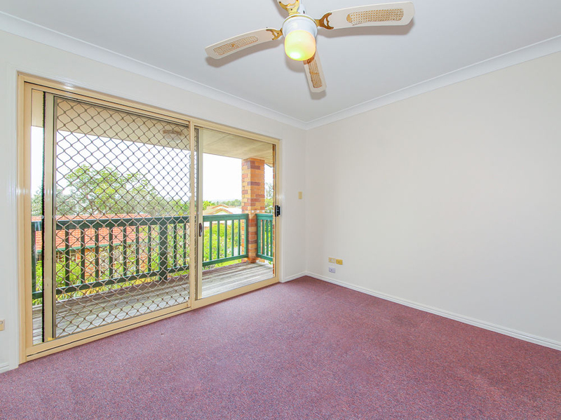 Photo - 9/8 Doyalson Street, Helensvale QLD 4212  - Image 7