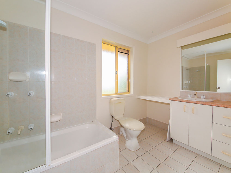 Photo - 9/8 Doyalson Street, Helensvale QLD 4212  - Image 9