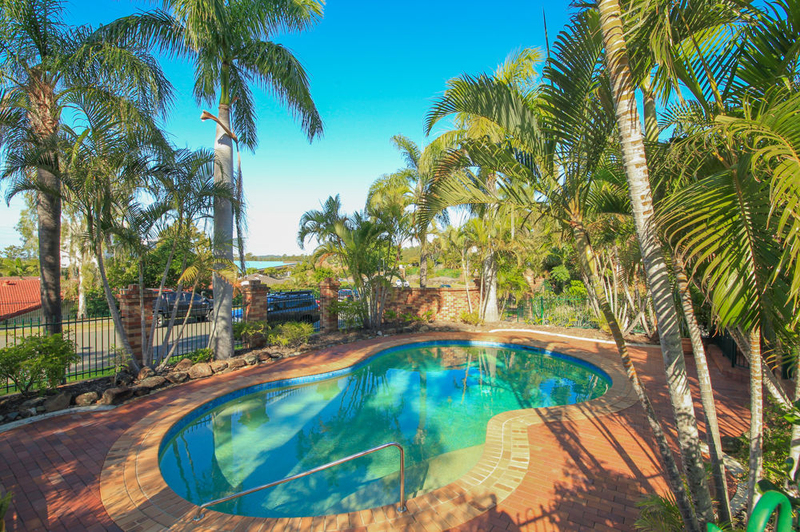 Photo - 9/8 Doyalson Street, Helensvale QLD 4212  - Image 11