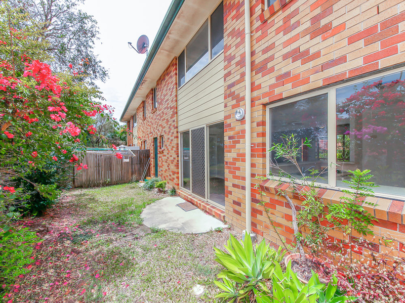 Photo - 9/8 Doyalson Street, Helensvale QLD 4212  - Image 12