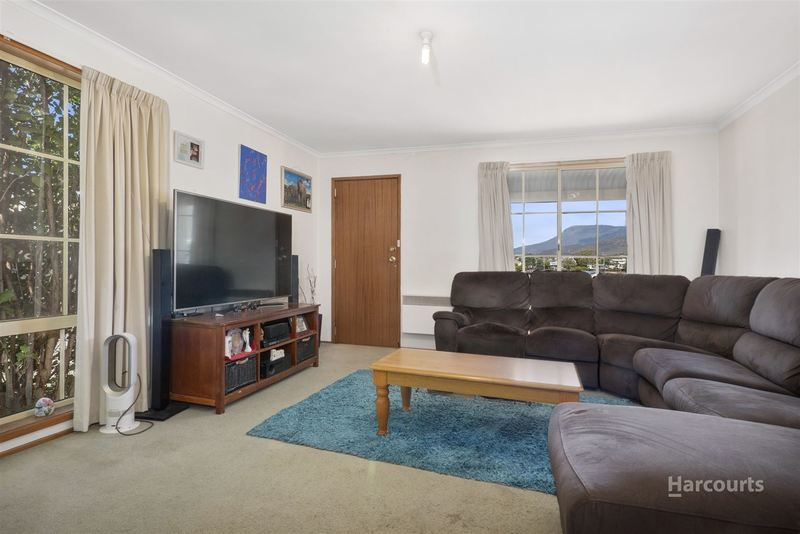 Photo - 9/84 Hilton Road, Claremont TAS 7011  - Image 5