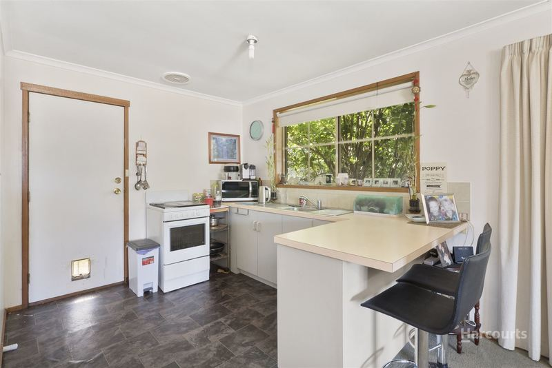 Photo - 9/84 Hilton Road, Claremont TAS 7011  - Image 6