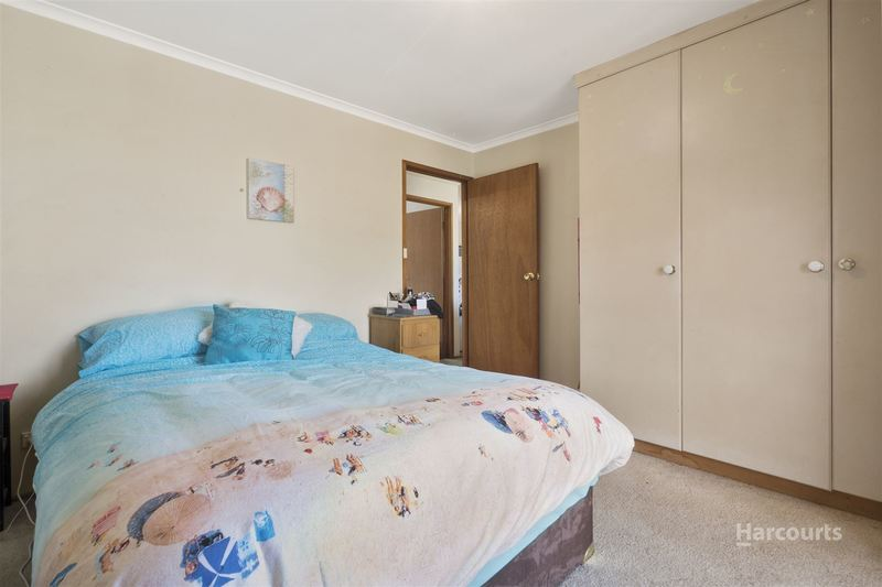 Photo - 9/84 Hilton Road, Claremont TAS 7011  - Image 9