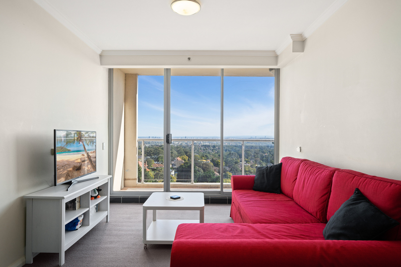 98/809-811 Pacific Highway, Chatswood NSW 2067