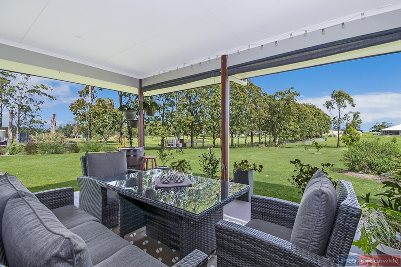 99 Musgraves Road, North Casino NSW 2470