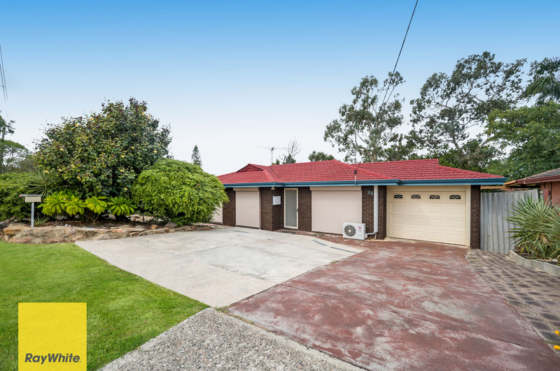 99 Waddington Crescent, Koondoola WA 6064