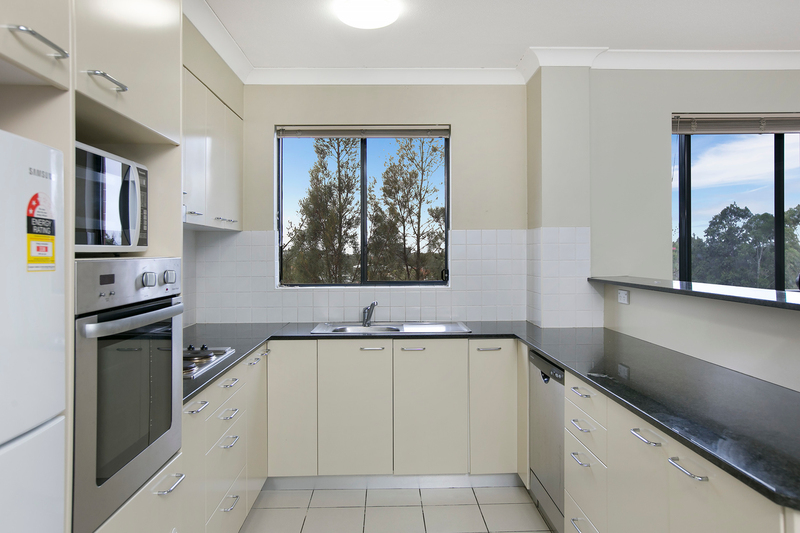 Photo - 99/214-220 Princes Highway, Fairy Meadow NSW 2519  - Image 2