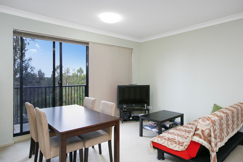 Photo - 99/214-220 Princes Highway, Fairy Meadow NSW 2519  - Image 3