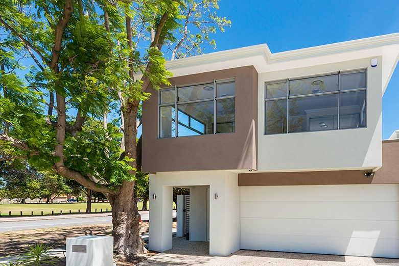 9B Gerring Court, Rivervale WA 6103