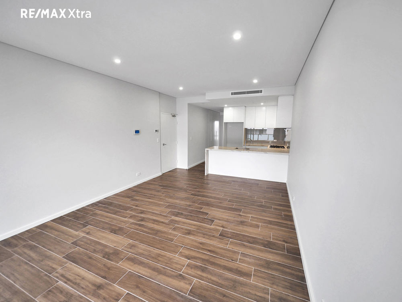 A5.02/2A Angas Street, Meadowbank NSW 2114
