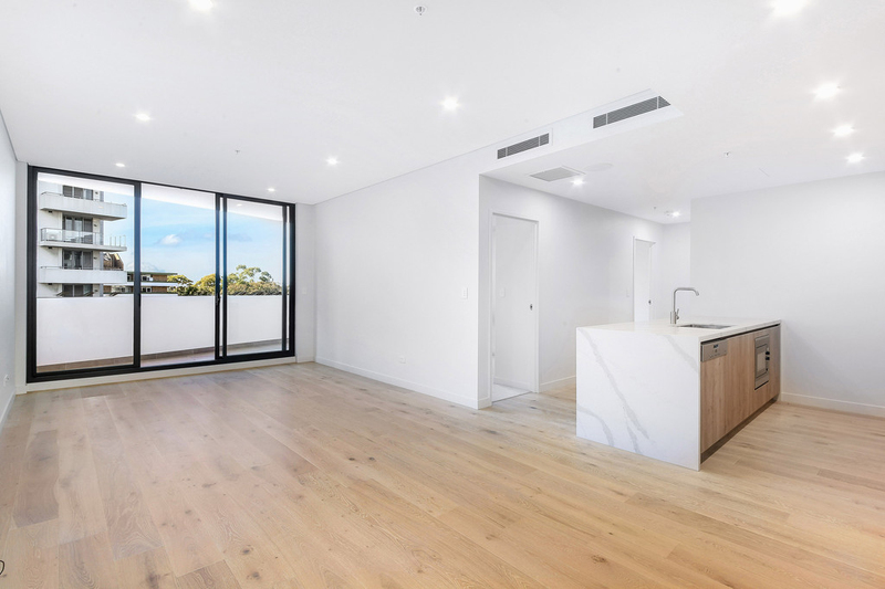 A507/2 Oliver Road, Chatswood NSW 2067