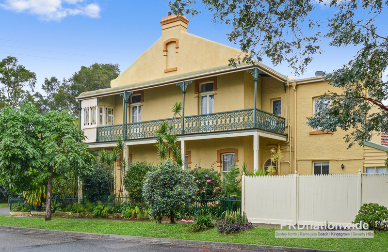 Address Available On Request Carlton NSW 2218