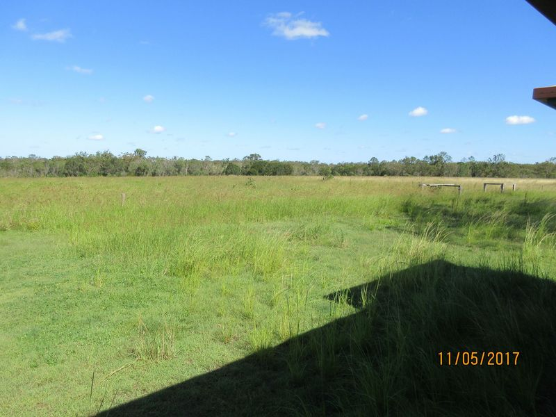 Photo alloway qld 4670 image 4