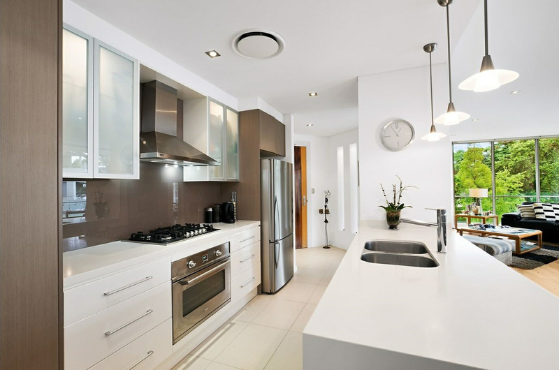 Apartment 10/9-15 Newhaven Place, St Ives NSW 2075